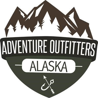 Adventure Outfitters Alaska